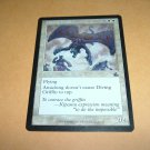Diving Griffin (Magic, The Gathering MTG: Prophecy Card #6) White Common, for sale