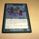 Fen Stalker (Magic The Gathering MTG: Prophecy Card #64) Black Common, for sale