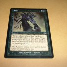 Flay (Magic The Gathering MTG: Prophecy Card #65) Black Common, for sale