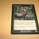 Plague Fiend (Magic The Gathering MTG: Prophecy Card #73) Black Common, for sale