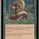 Marsh Boa (Magic The Gathering MTG: Prophecy Card #118) Green Common, for sale