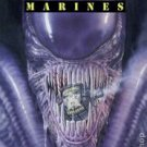 Aliens Colonial Marines  Issue # 1 - Dark Horse Comics (Price Dropped!)