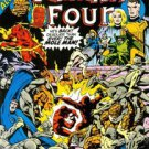 Fantastic Four, Issue 13, 1978