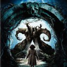 Pan's Labyrinth - Excellent Condition!