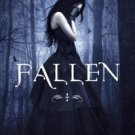 Fallen by Lauren Kate (2010, Paperback)