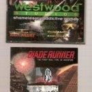 Blade Runner  (PC, 1998)