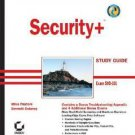 CompTIA Security + by Emmett Dulaney and Michael Pastore (2006, Other,...
