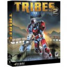 Tribes 2  (PC Games, with product key)