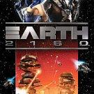 Earth 2160  (PC, 2005)