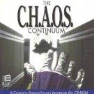 The C.H.A.O.S. Continuum - 1993