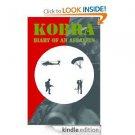 Kobra: Diary of an Assassin [Paperback]