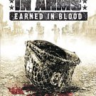 Brothers in Arms: Earned in Blood  (PC, 2005)