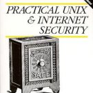 Practical UNIX and Internet Security by Gene Spafford and Simson Garfinkel...