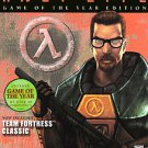 Half-Life (Game of the Year Edition)  (PC, with CD Key)