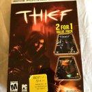 Thief Bundle: Thief 1 and 2 (PC)