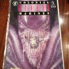Aliens Colonial Marines (1993) #1 of 12