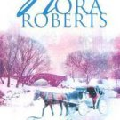 Truly, Madly, Manhattan : Local Hero Dual Image by Nora Roberts (2007,...