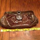 Liz Claiborne Clutch Hand Bag