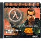 Half-Life (PC, 2005)