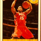2013-14 Panini Hoops #1 Al Horford