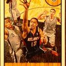 2013-14 Panini Hoops #5 John Jenkins