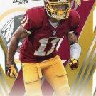 2014 Absolute Football Card #11 DeSean Jackson