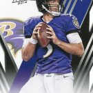 2014 Absolute Football Card #17 Joe Flacco
