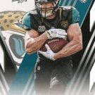 2014 Absolute Football Card #34 Toby Gerhart