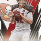2014 Absolute Football Card #36 Josh McCown
