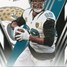 2014 Absolute Football Card #38 Marcedes Lewis