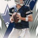 2014 Absolute Football Card #54 Tony Romo