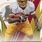 2014 Absolute Football Card #55 Alfred Morris