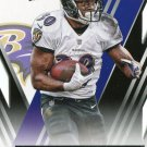2014 Absolute Football Card #57 Bernard Pierce