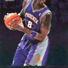 2012 Absolute Basketball Card #32 Channing Frye
