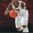 2012 Absolute Basketball Card #61 Daniel Gibson