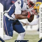 2015 Score Football Card #46 LaGarrette Blount