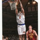 2015 Hoops Basketball Card #4 Langston Galloway