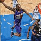 2015 Hoops Basketball Card #38 Archie Goodwin