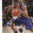 2015 Hoops Basketball Card #37 Brandon Knight