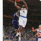 2015 Hoops Basketball Card #77 Quincy Acy