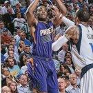 2015 Hoops Basketball Card #80 T J Warren