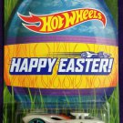 2016 Hot Wheels Easter #1 16 Angels