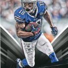2015 Rookies & Stars Football Card #3 Percy Harvin