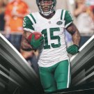 2015 Rookies & Stars Football Card #11 Brandon Marshall