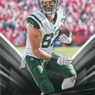 2015 Rookies & Stars Football Card #12 Eric Decker