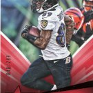 2015 Rookies & Stars Football Card #14 Steve Smith