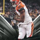 2015 Rookies & Stars Football Card #17 A J Green