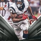 2015 Rookies & Stars Football Card #26 Arian Foster