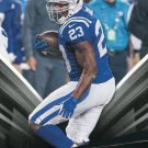 2015 Rookies & Stars Football Card #30 Frank Gore