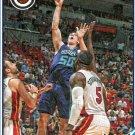 2015 Complete Basketball Card #195 Tyler Hansbrough